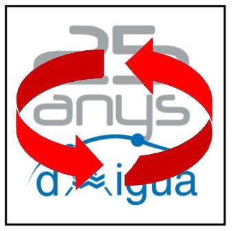 Logo-25Anys-baixa